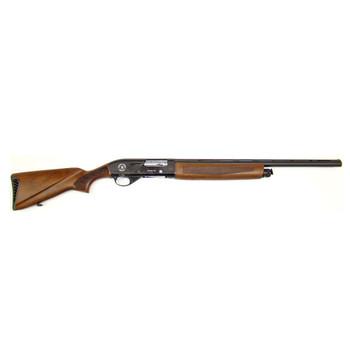 TR IMPORTS Silver Eagle Sporter 12Ga 26in 4rd 3in Semi-Automatic Shotgun (SPTR26)