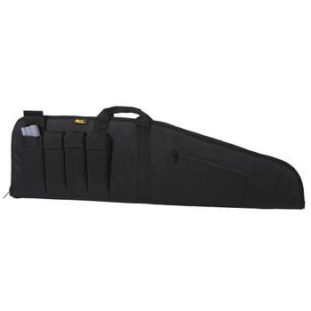 US PeaceKeeper MSR Modern Sporting 45in Black Case (P20045)