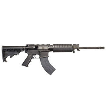 WINDHAM WEAPONRY SRC 7.62mm 16in 30rd Rifle (R16M4FTT-762)