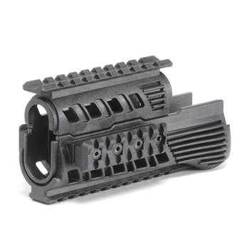 CAA AK47 Handguard Set (RS47SET)
