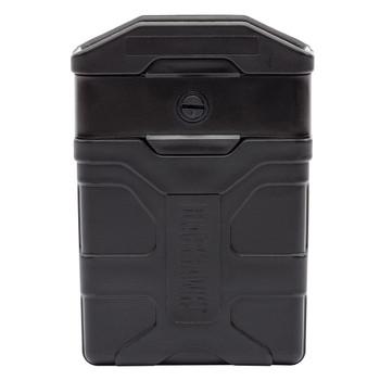 BLACKHAWK Quickmod AR15 Magazine Case (411601BK)