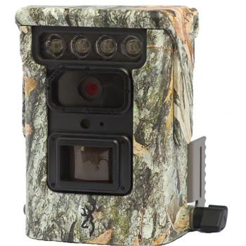 BROWNING Defender 850 20MP Trail Camera (BTC-9D)