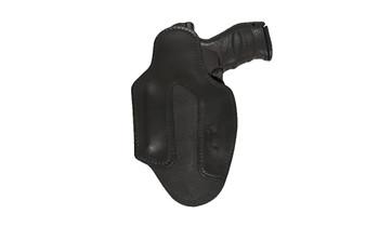 COMP-TAC International OWB Glock 20 Holster C241GL054RBKN