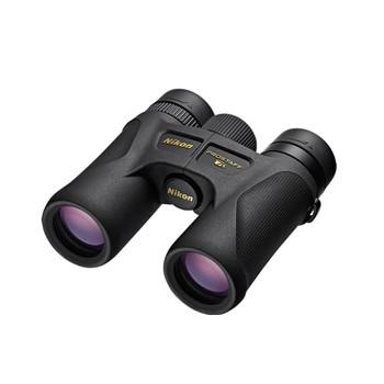 NIKON Prostaff 7S 10x30 Binoculars (16001)