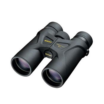 NIKON Prostaff 3S 10x42 Binoculars (16031)
