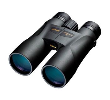 NIKON Prostaff 5 12x50mm Binoculars (7573)