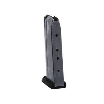 FN FNS-40/FNX-40 14Rd Black Magazine (47695-2)