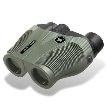 VORTEX Vanquish 8x26mm Binoculars (VNQ-0826)