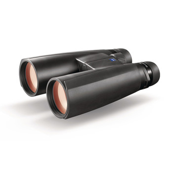 ZEISS Conquest HD 15x56mm Binoculars (525633)