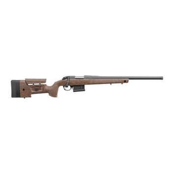 BERGARA B-14 HMR 6.5 Creedmoor 22in 5rd Bolt-Action Rifle (B14S352)