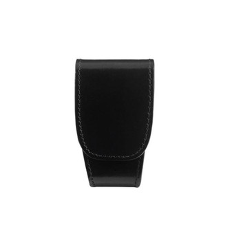 ASP Black Handcuff Case (56131)
