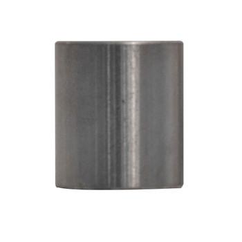 GEISSELE Tungsten Buffer Weight (04-246)