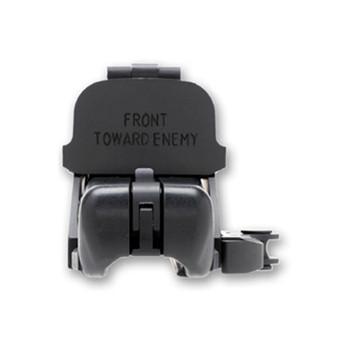GG&G EOTech 512/552 Series Lens Covers (1275)