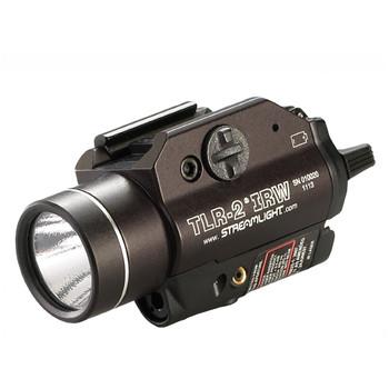 STREAMLIGHT TLR-2 300 Lumens Weapon Light (69165)