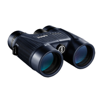 BUSHNELL H2O 10x42mm Binoculars (150142)