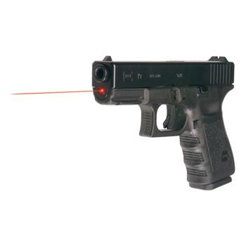 LaserMax Guide Rod Laser Sight for Glock (LMS-1131P)