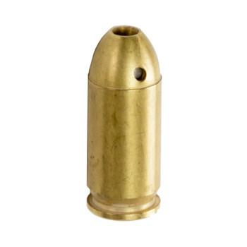 AIM SPORTS .45 ACP Laser Bore Sighter (PJBS45)