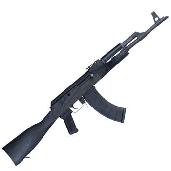 CENTURY ARMS VSKA 7.62x39 AK-47 16.5in 30rd Semi-Auto Rifle (RI3291-N)