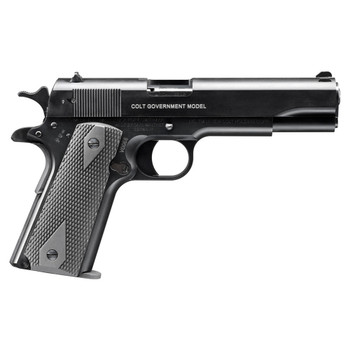 WALTHER 1911 22 LR 5in 12rd Semi-Automatic Pistol (5170304)