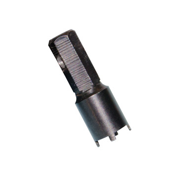 WHEELER AR Front Sight Tool (156437)