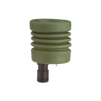 SOURCE UTA Universal Olive Tube Adapter (4503400000)