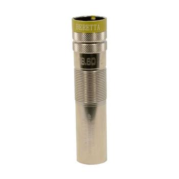 BERETTA OptimaChoke HP 12GA IC Choke Tube (C62142)