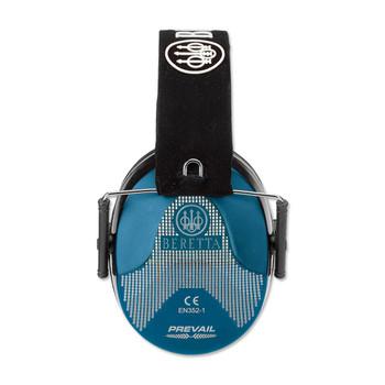 BERETTA Blue Hearing Protection (CF1000020560)