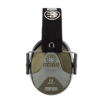 BERETTA Green Hearing Protection (CF1000020701)