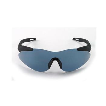 BERETTA Basic Blue Smoke Glasses (OCA100020504)