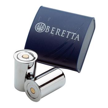 BERETTA 12 Gauge Deluxe Snap Caps Set of 2 (SN1200660009)