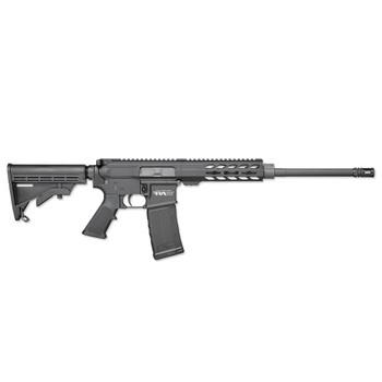 ROCK RIVER ARMS RRAGE 223 Rem/556NATO 16in 30rd Black Semi-Auto Carbine (DS1850)