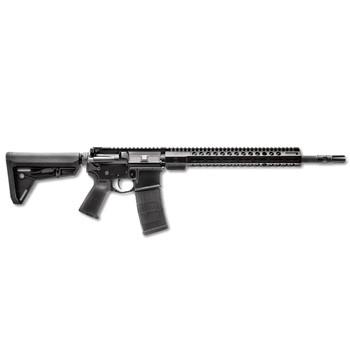 FN FN15 Tactical Carbine II 16in Black Rifle (36312-01)