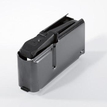 BROWNING Bar Longtrac, Bar Mark II Safari, Bar Lightweight Stalker 7mm Rem. Mag. Magazine (112025027)