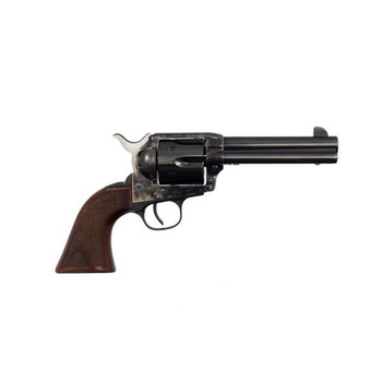 CHIMARRON Evil Roy .357 Magnum 4.75in 6rd Revolver (ER4103)