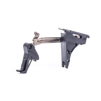 CMC TRIGGERS Glock 36 .45 ACP Gen 1-3 Drop-In Trigger Kit (71902)
