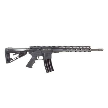 DIAMONDBACK DB15 .300 Blackout 16in 30rd Semi-Automatic Rifle (DB15CCML300B)