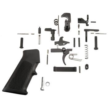 DEL-TON AR-15 Complete Lower Parts Kit (LP1045)