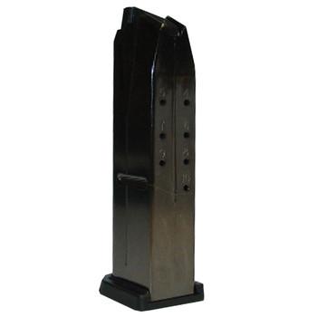 FN FNX-45 10rd Black Magazine (66322-1)