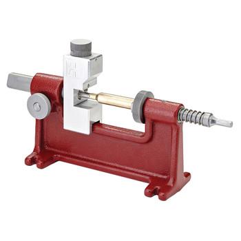 HORNADY Lock-N-Load Neck Turn Tool (041224)