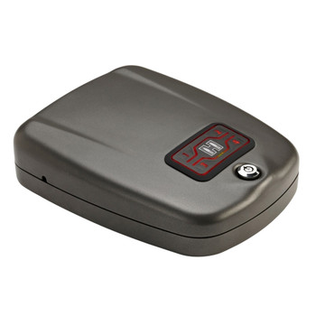 HORNADY RAPiD Safe 2600KP Large (98177)