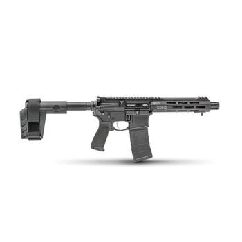 ATI 5_56mm 7_5in 30rd Pistol GOMNIPH7QA556