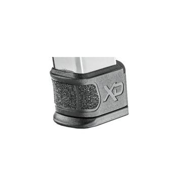 SPRINGFIELD ARMORY .45 ACP XD Mod.2 Black Grip X-Tension (XDG5005)