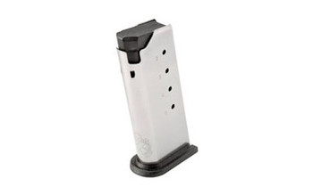 SPRINGFIELD ARMORY XDS 9mm 7rd Magazine (XDS0907)