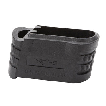 SPRINGFIELD ARMORY XDS 9mm Magazine Sleeve For Backstrap 1 (XDS5901)