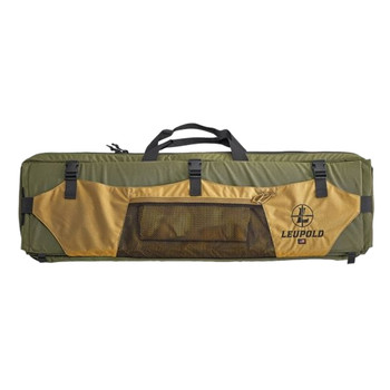 "LEUPOLD Range Coyote and Ranger ""GO"" Bag (170596)"