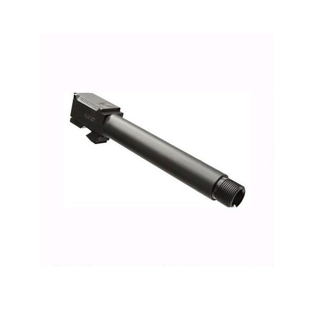 ADVANCED ARMAMENT CORP S&W M&P 5.18in .45 ACP Threaded Barrel (103554)