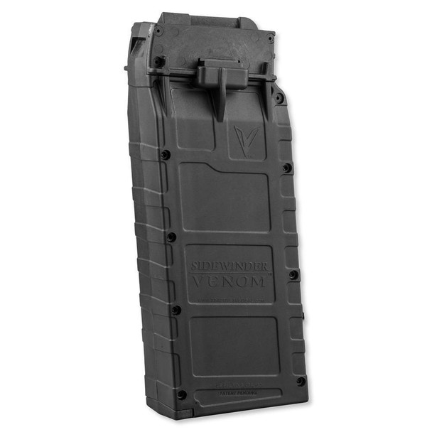 ADAPTIVE TACTICAL Sidewinder Venom 12ga 10rd Box Magazine (AT-00903)
