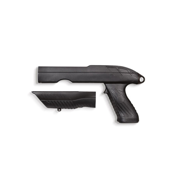 ADAPTIVE TACTICAL Tac-Hammer TK22C Ruger Charger Takedown Stock (AT-02019)