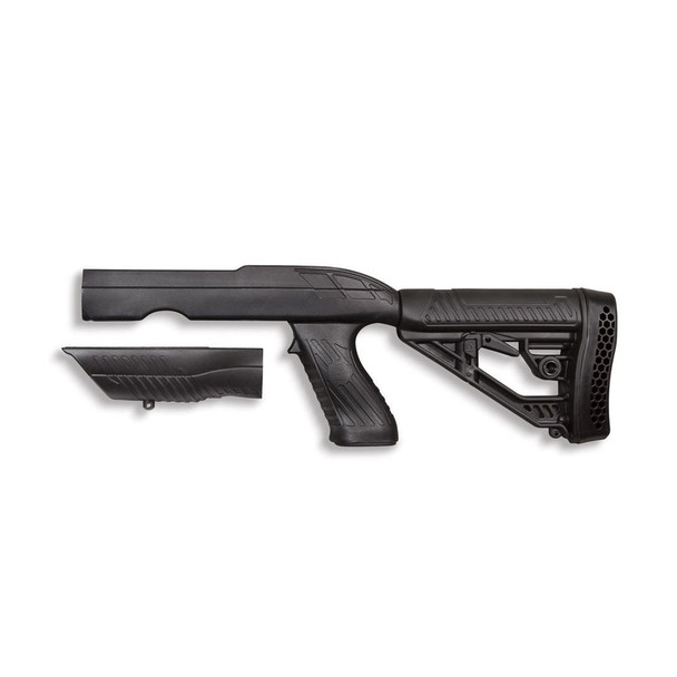 ADAPTIVE TACTICAL Tac-Hammer TK22C Ruger 10/22 Takedown Stock (AT-02020)