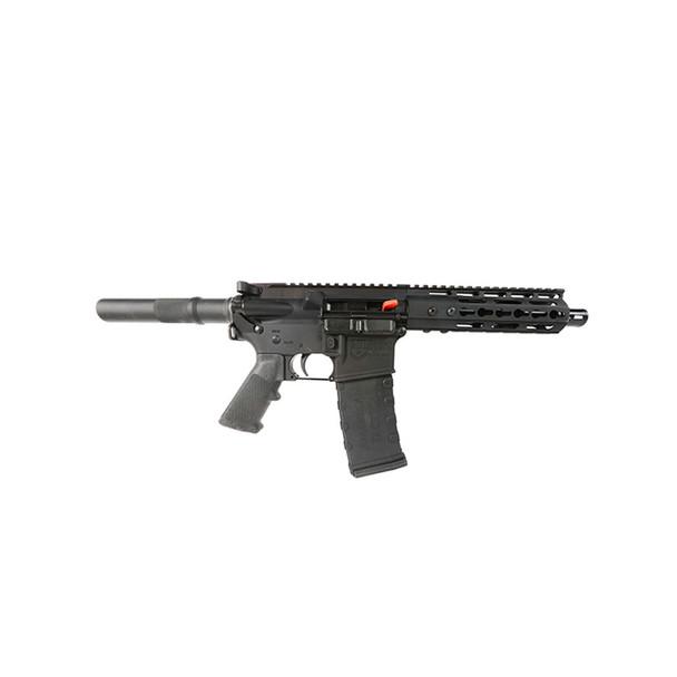 AMERICAN TACTICAL IMPORTS ATI-15 .300BLK 7.5in 30rd Semi-Automatic Pistol (ATIGMS15P7300)